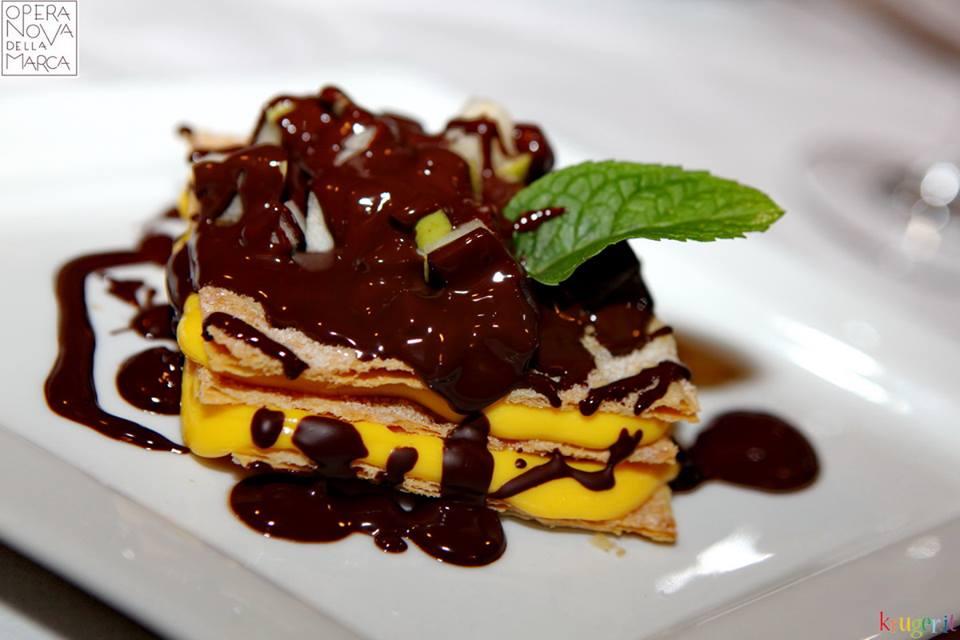 ancona-good-restaurant