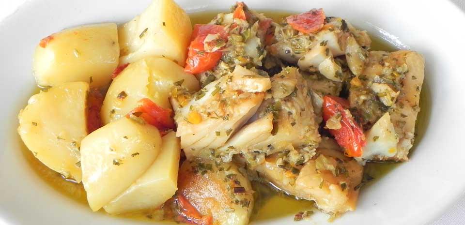 ancona-restaurant-dried-cod