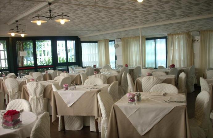 ancona-restaurant-giardino