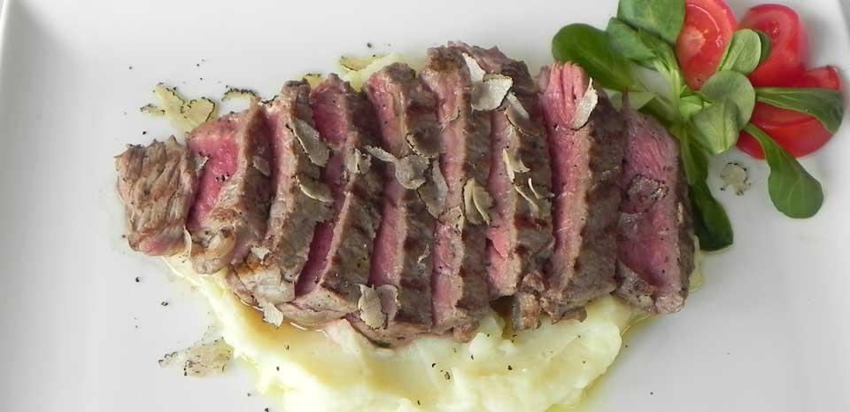 ancona-restaurant-giaridno-meat