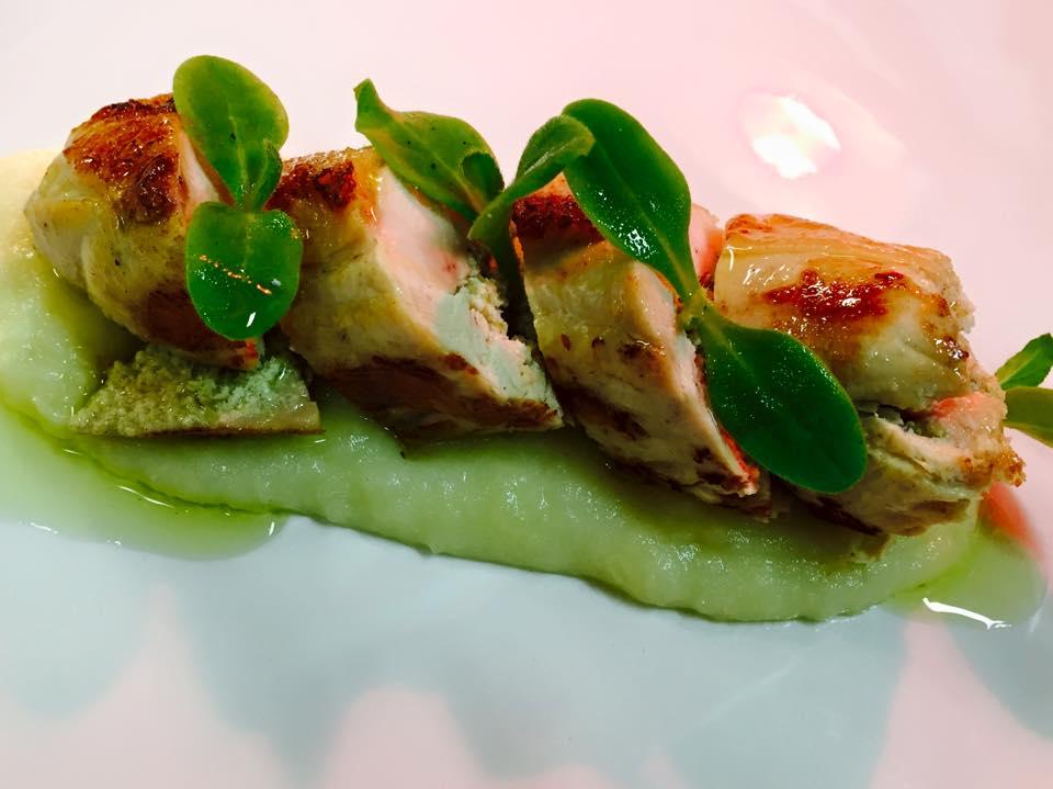 ancona-restaurant-meat