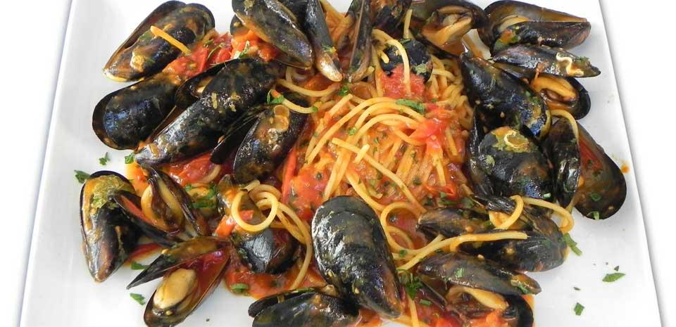 ancona-restaurant-mussel-giardino