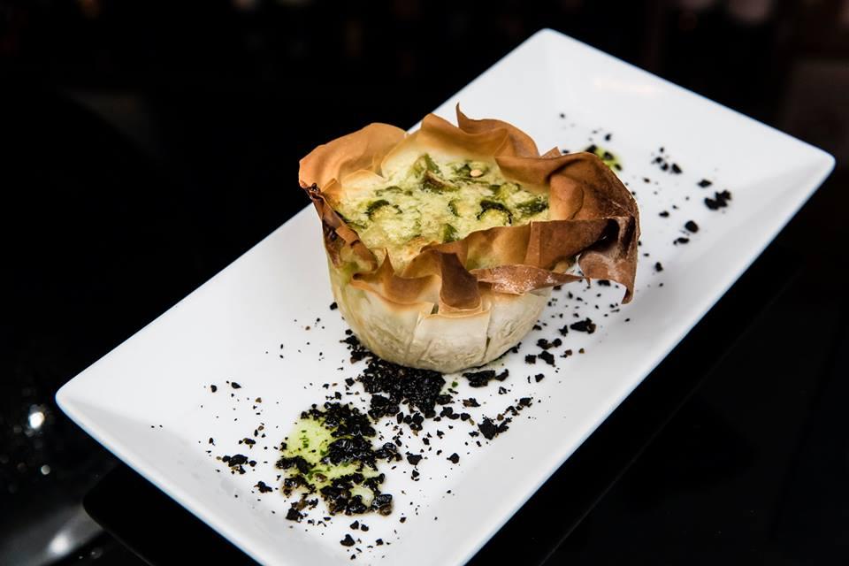 ancona-restaurant-raval-food