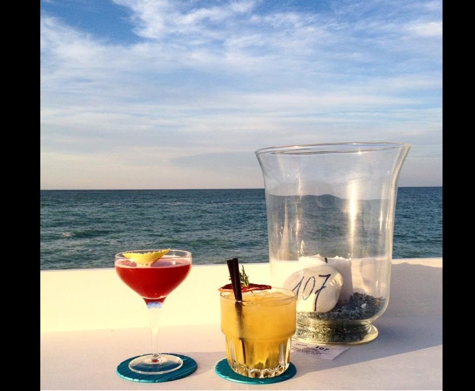 aperitif-portonovo