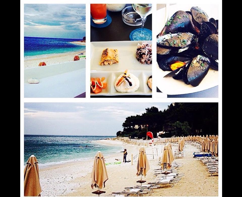 capannina-beach-portonovo