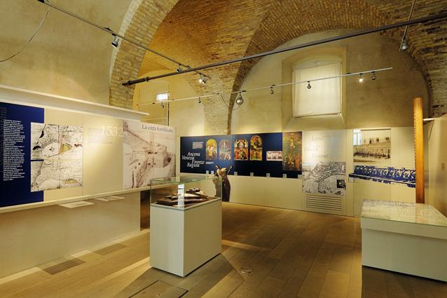 city-museum-ancona