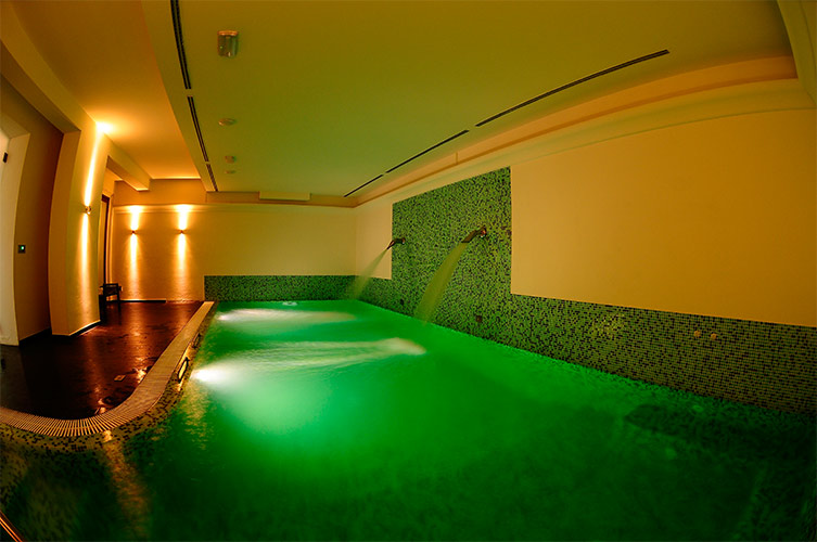 conero-riviera-wellness-center