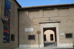 diocesan-museum