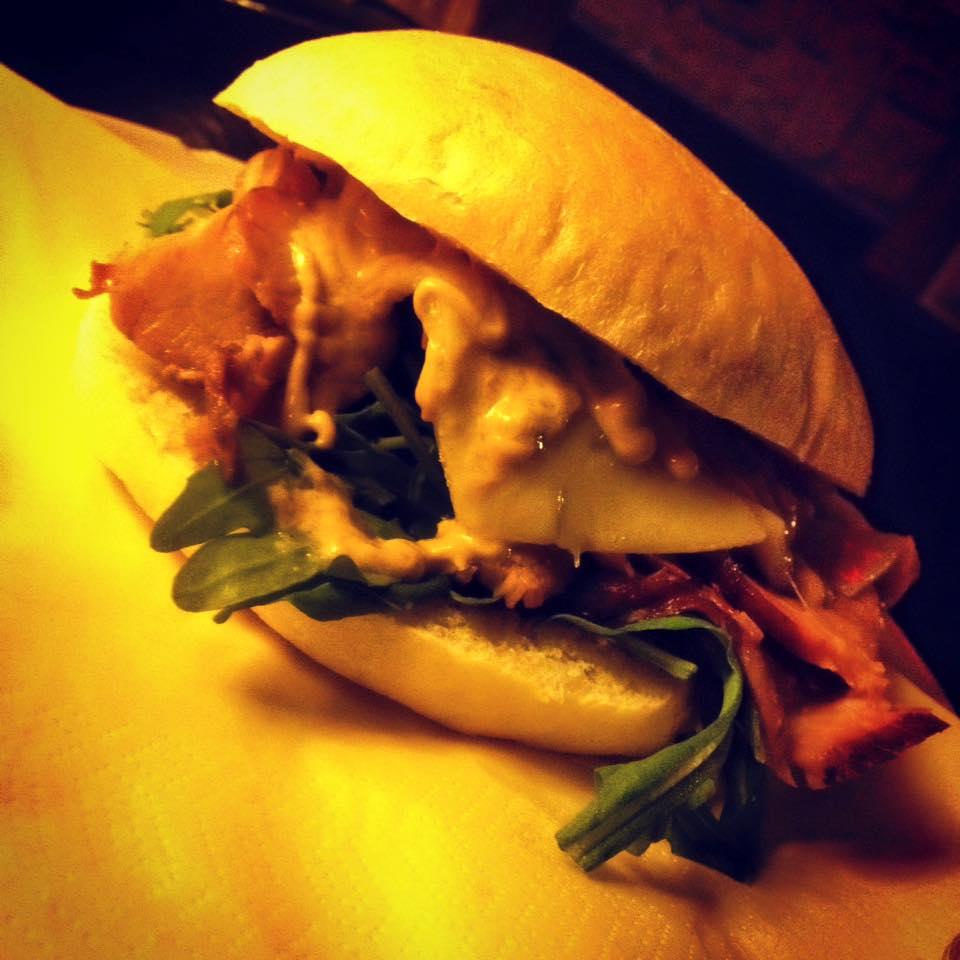 hamburger-ancona