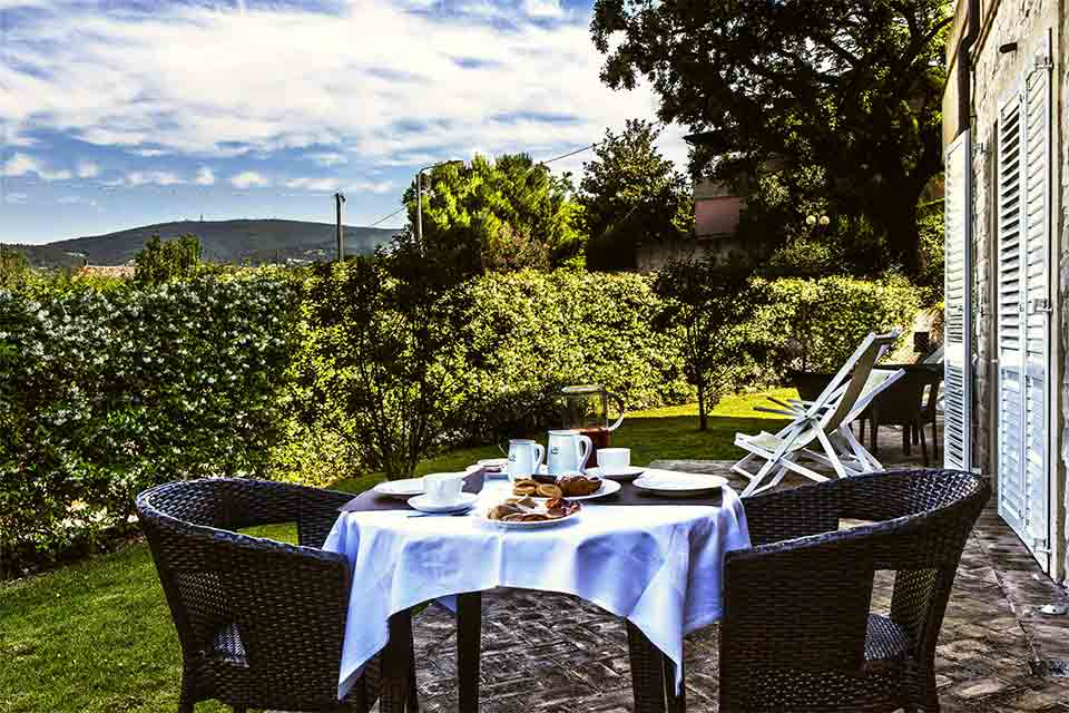 hotel-giardino-breakfast