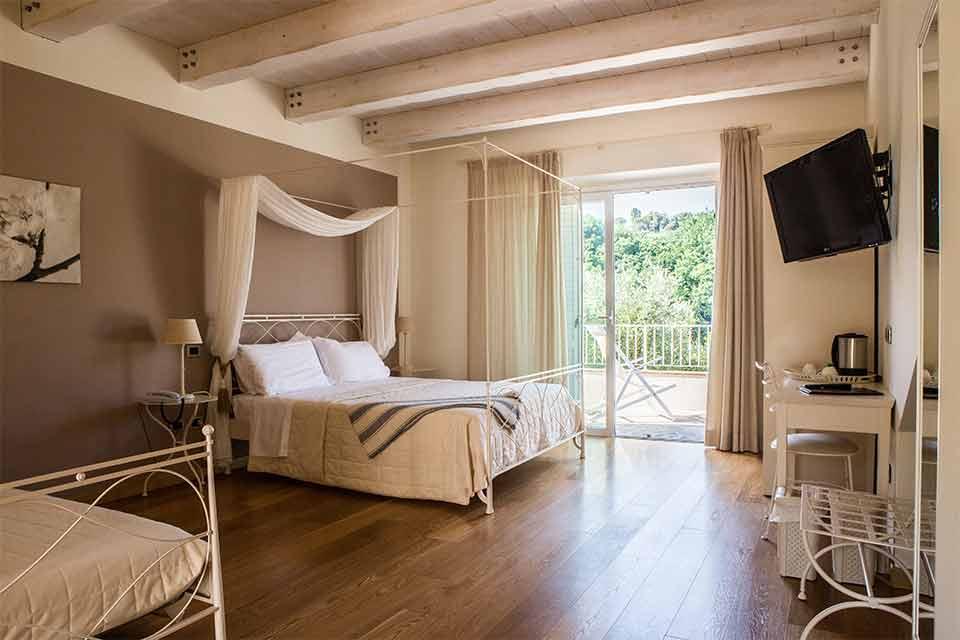 hotel-giardino-room