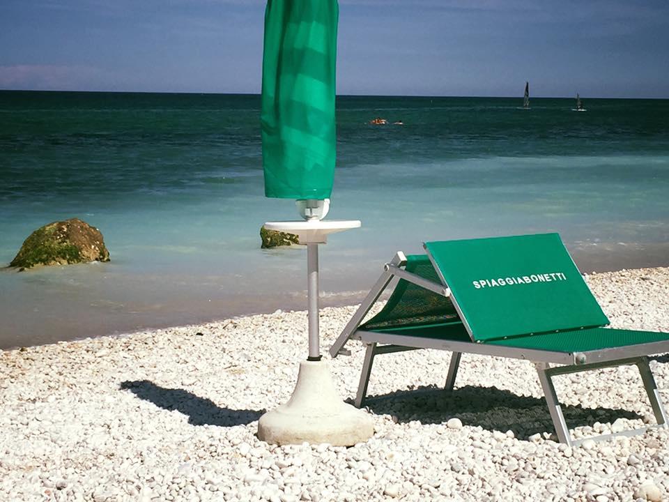 portonovo-beach
