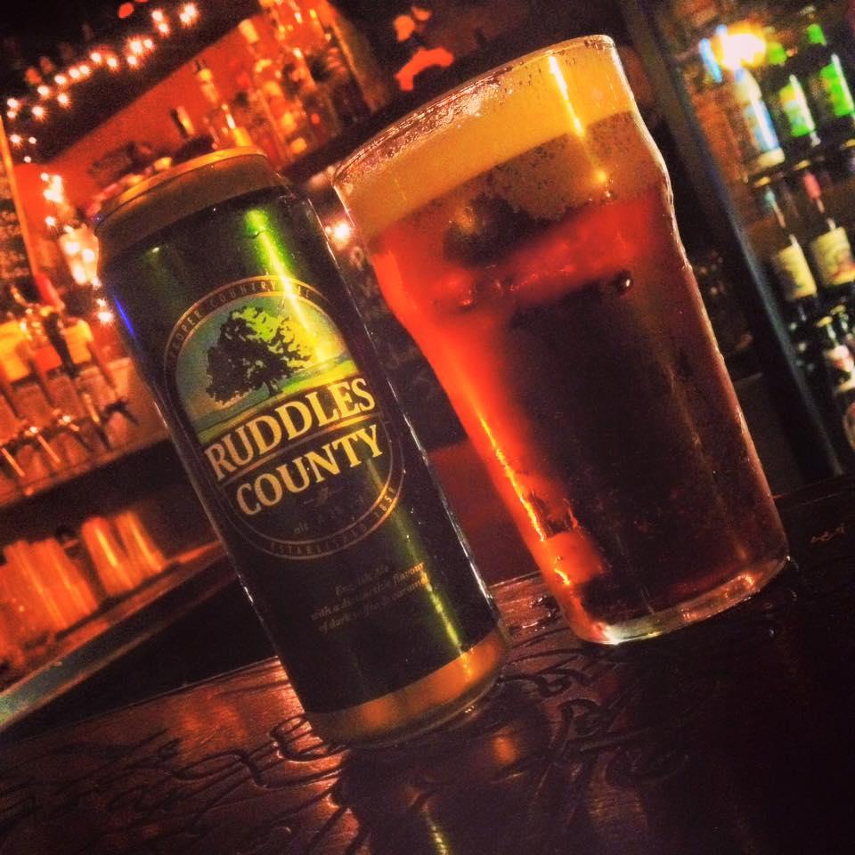 pub-ancona
