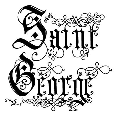 saint-george-ancona