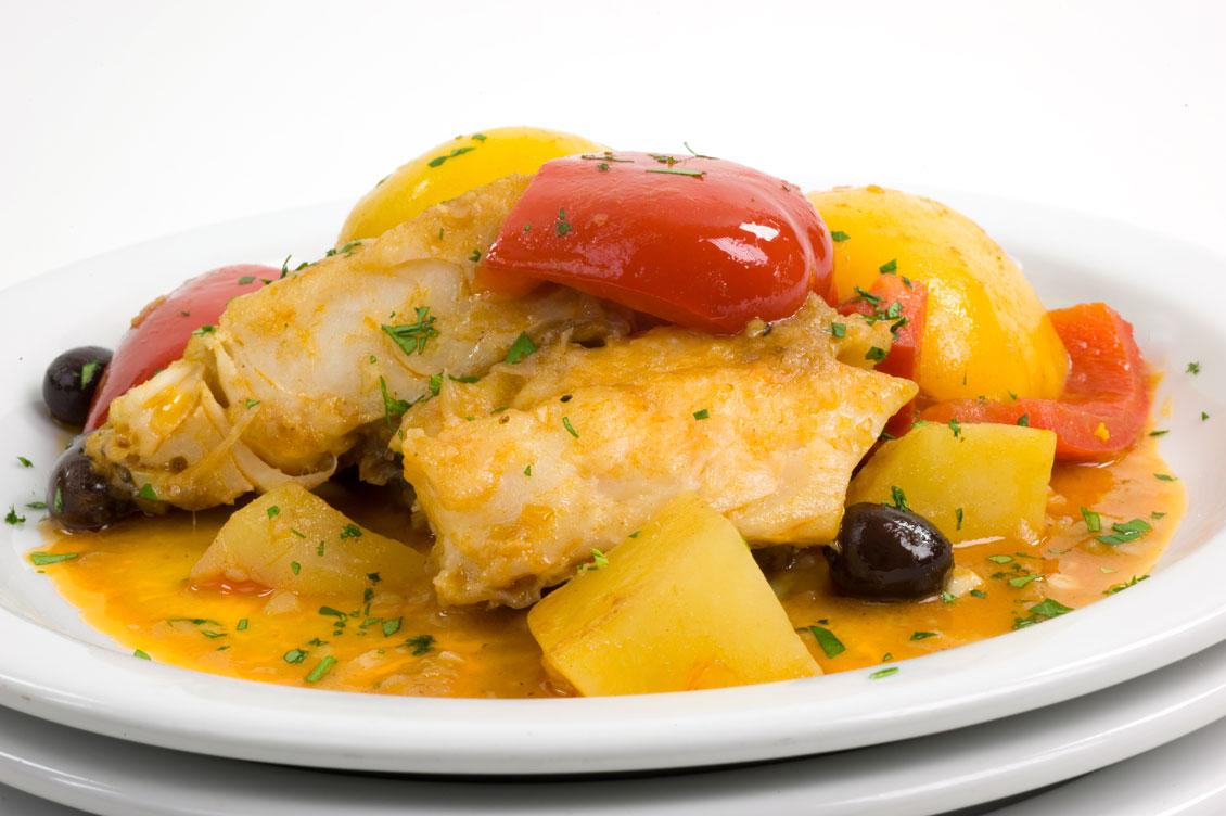 stockfish-ancona