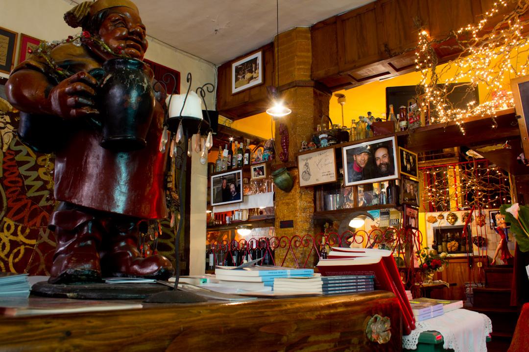 strabacco-restaurant-ancona